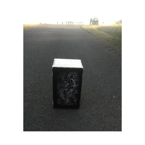 Ütősshop-Design Series /Blackmix