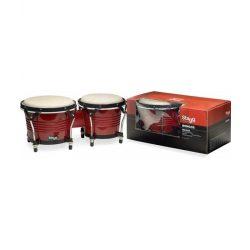Stagg BW-200-CH bongo